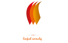 Hotel Erlenbacherhof Bad Homburg